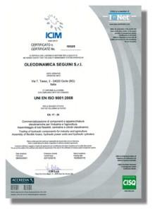 Cert_ICIM-1932-5_2015-Tumb-OM