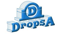 Dropsa Lubrication Systems