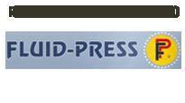 Fluid Press - Rivenditore Autorizzato