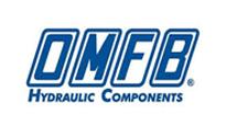 OMFB Hydraulic Components